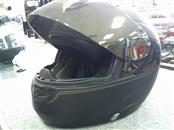 FULMER HELMETS Motorcycle Helmet M1